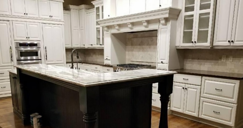 cabinet-coatings-and-restoration
