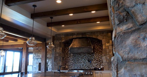 Residential Interior Painting Services in North Jersey